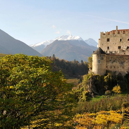 Vinschgau-Herbst-Toerggelen
