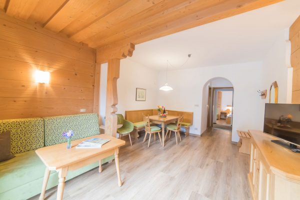 pension-pardell-024